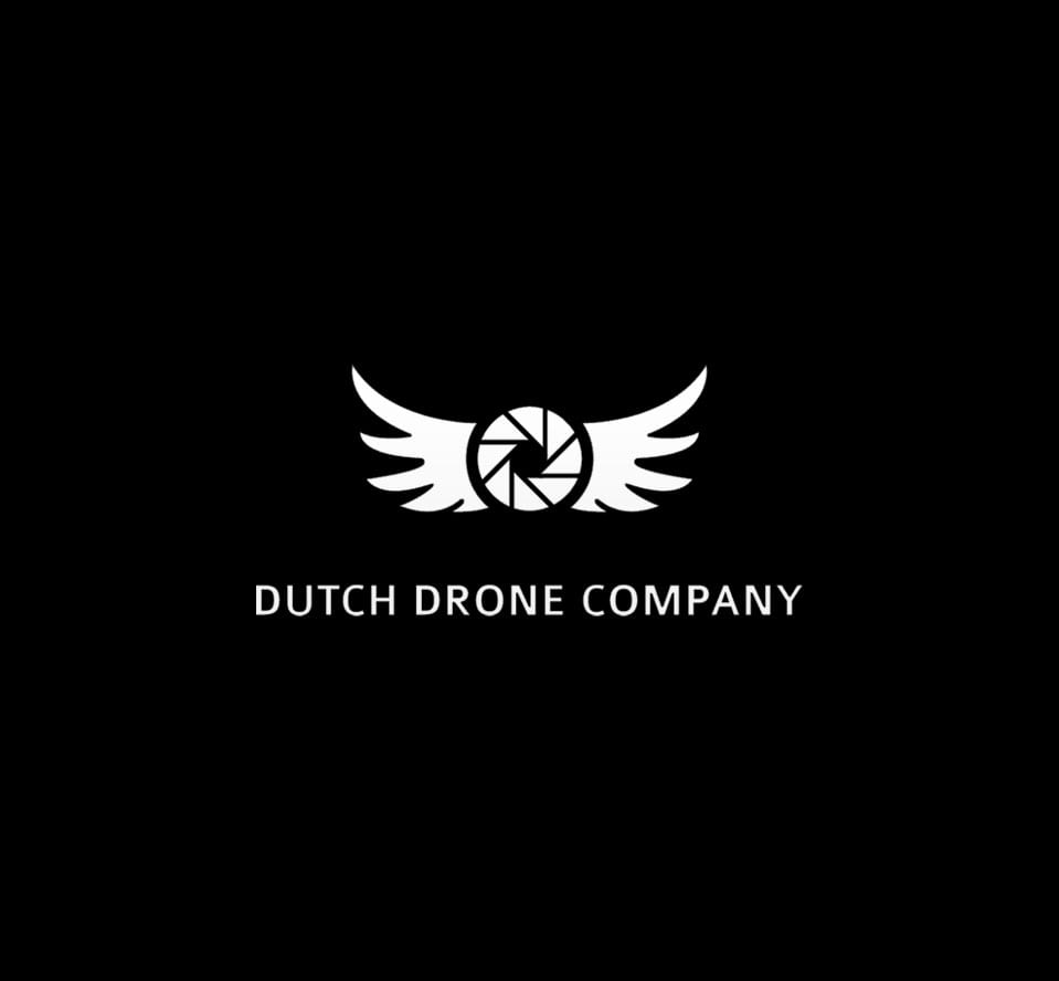 Dutch-Drone-Addicts