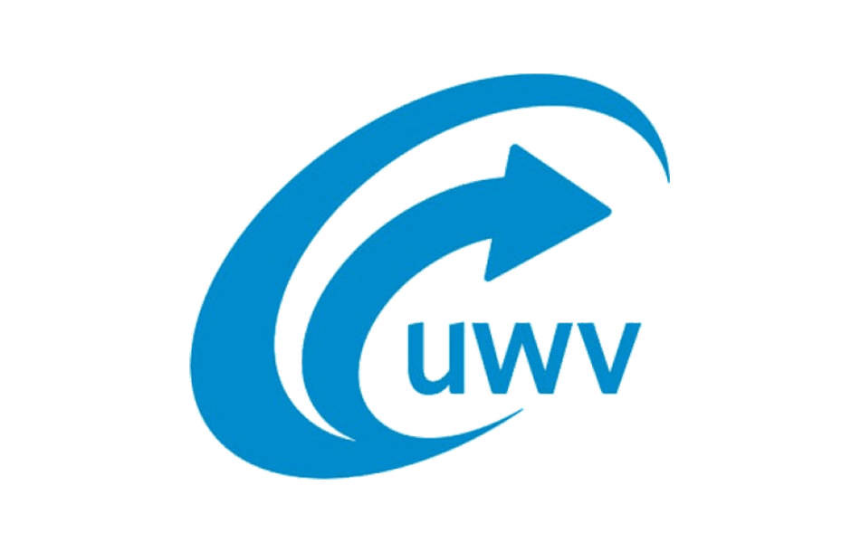 UWV-Drone-Workshop
