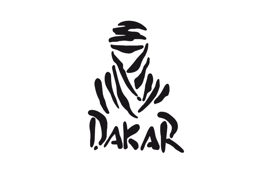 sticker-logo-dakar-2256
